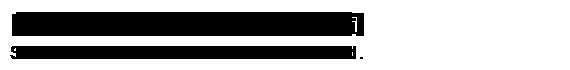 伟德bevictor中文版远华伟德下载地址有限公司以伟德bevictor中文版伟德下载地址定制,太原伟德下载地址出租,伟德bevictor中文版伟德下载地址租赁为主。